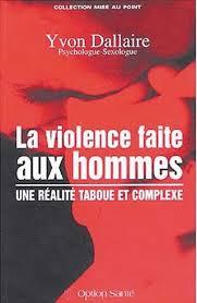 Hommes battus, les oubliés des violences conjugales