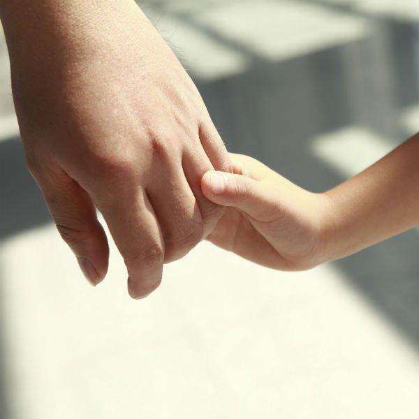 Les douzes pièges qui guettent les nouveaux parents adoptifs
