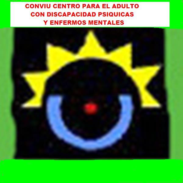 CONVIU
