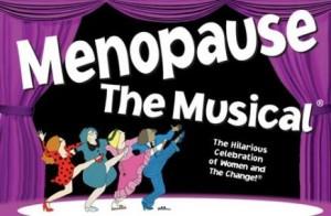 MenopauseMusical