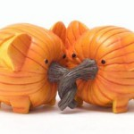 ces-adorables-animaux-en-legumes-et-fruits-que-vous-voudrez-croquer-litteralement15