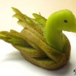 ces-adorables-animaux-en-legumes-et-fruits-que-vous-voudrez-croquer-litteralement30