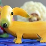 ces-adorables-animaux-en-legumes-et-fruits-que-vous-voudrez-croquer-litteralement31