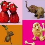 legumes-fruits-animaux