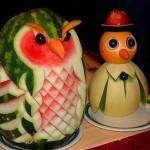 legumes-hibou