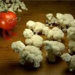 legumes-mouton