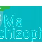 logo-schizophrenie