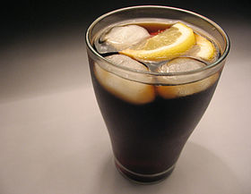 280px-Glass_cola
