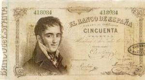 50_pesetas_note