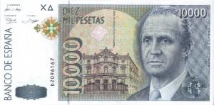 spain10000