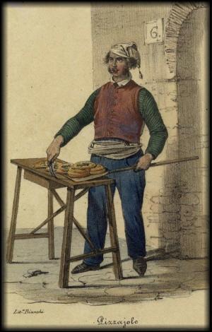 3-2-1-history-pizzaiolo-1830