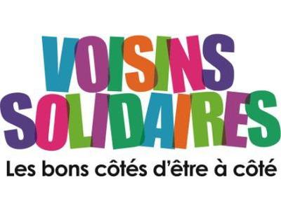 logo_part_2012-06-06-42-voisins-solidaires