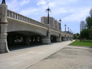 Puente_del_Reino_Valencia_Spain