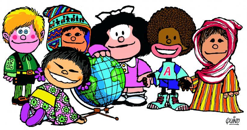 mafalda-y-sus-amigos-57566 (1)