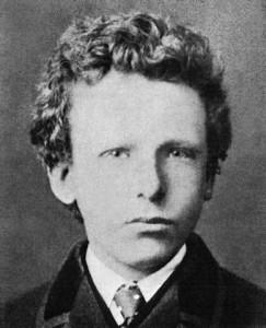 389px-Vincent_van_Gogh_1866