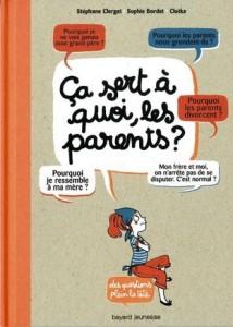 CA-SERT-A-QUOI-LES-PARENTS_ouvrage_large