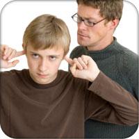 parenting-teens