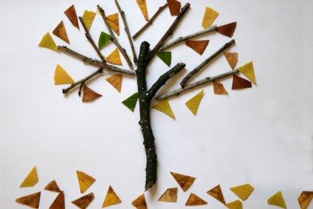 arbre-batons-automne