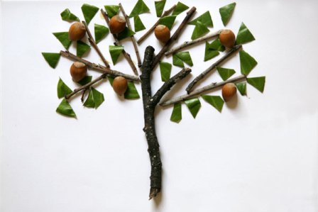 arbre-batons-ete