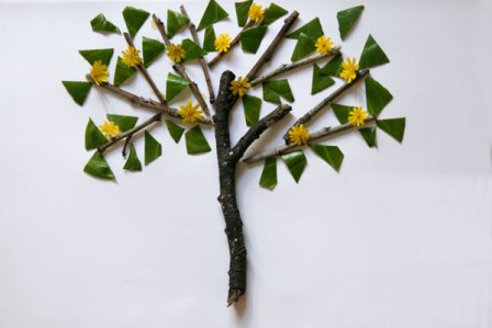 arbre-batons-printemps