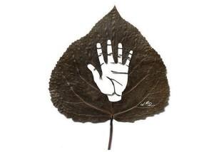 Arch2o-lorenzo-duran-leaf-art-5_resultat