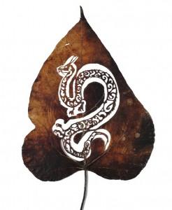 Leaf-art-by-Lorenzo-Duran10