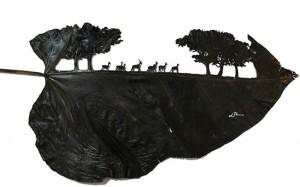 Leaf-art-by-Lorenzo-Duran12