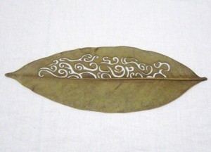 Leaf-art-by-Lorenzo-Duran4-640x462