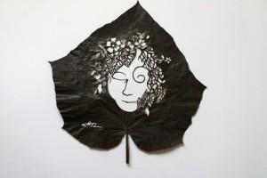 Leaf-art-by-Lorenzo-Duran5-640x427