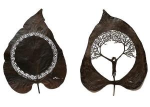 lorenzo-duran-leaf-art-designboom-05_resultat (1)