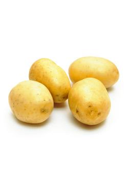 4cc82e76caff5-pommes-de-terre