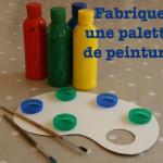 palette-peinture