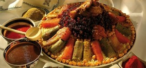 couscous-marocain