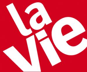 La_Vie