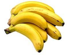 t-banane2