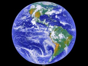 la_terre_vue_de_l_espace_1428